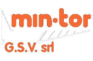 Min-Tor